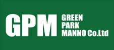 グリーンパークまんのう
